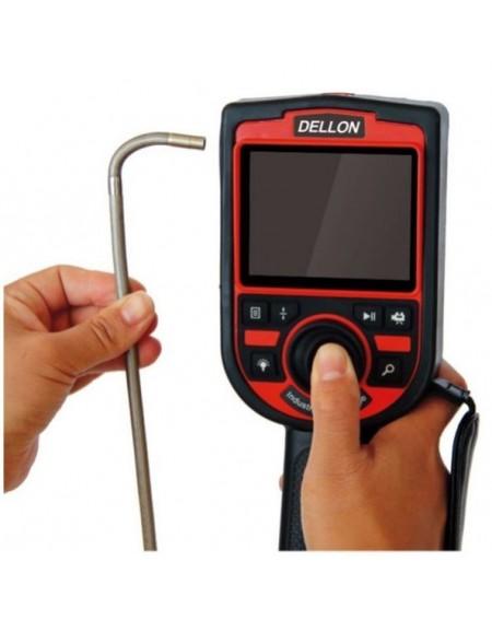 DELLON G6120
