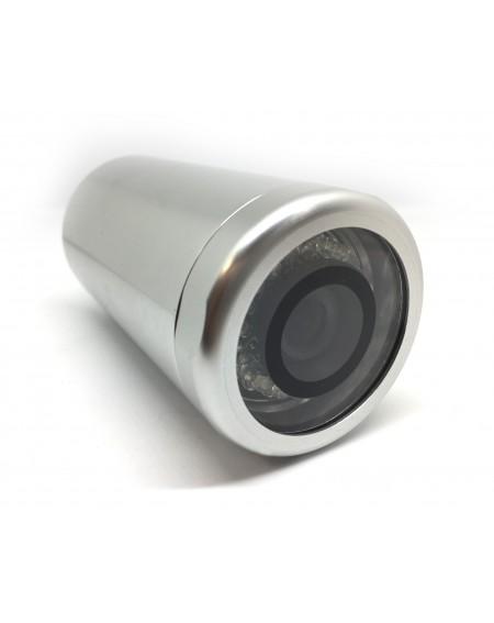 Cabezal de 50mm