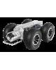 S300 - Pipeline robotics crawler