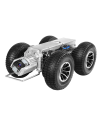 S300 - Pipeline robotics crawler