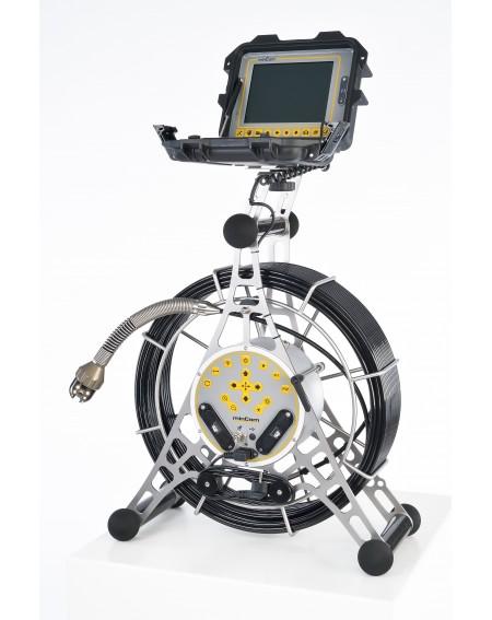 MinCam 360