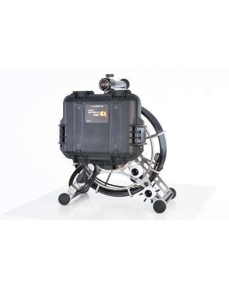 MinCam - mC-30