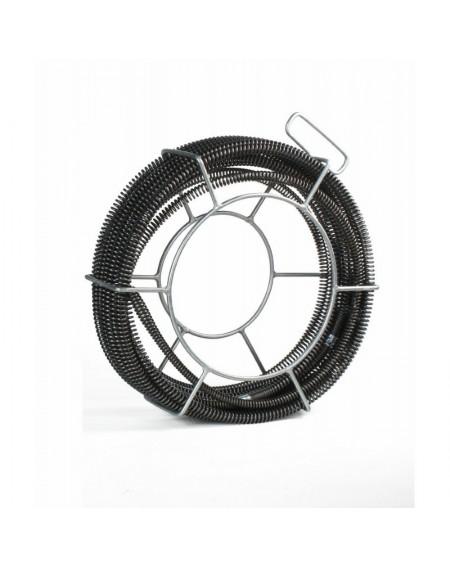 Juego de cables para K-60 y K-1500 (A-62)