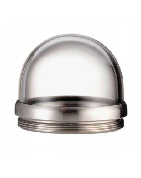 Cupula Cristal W350