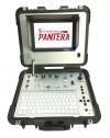 PANTER F500HD
