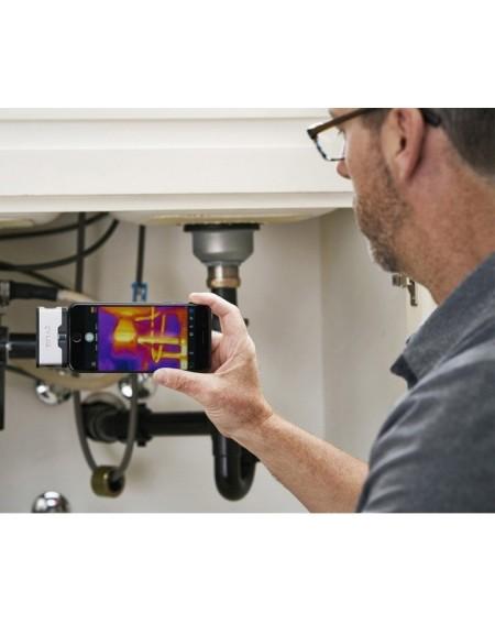 Camara termografica FLIR One Pro