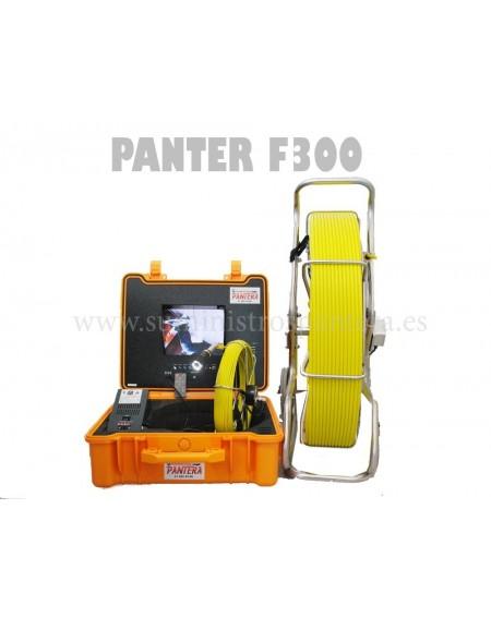 Panter F300