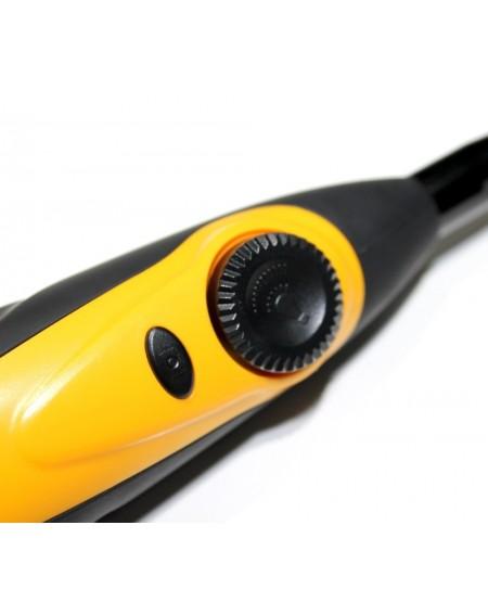 PANTER F1100-USB