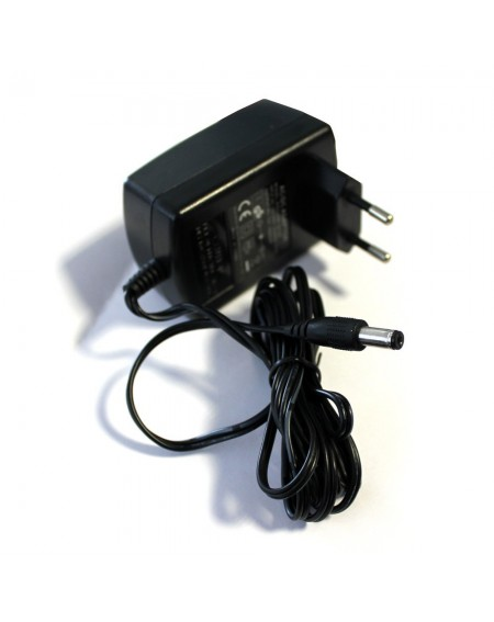 Cable Cargador Red F25-F40-F50