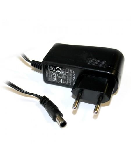 Cable Cargador Bateria F25-F40-F50