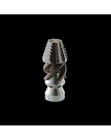 Helice Perforadora - HP01