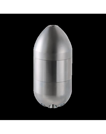 SERIE ESPECIAL - SE503 (98x220)