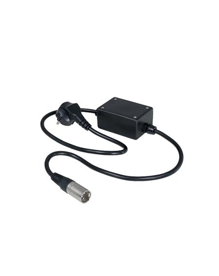Cable de conexión Leica...
