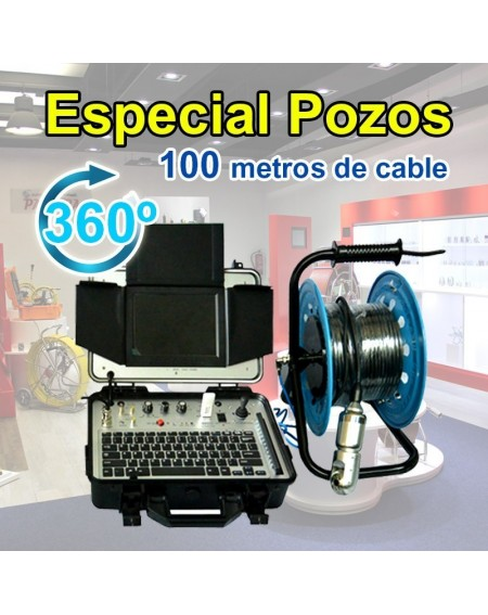 PANTER P1000