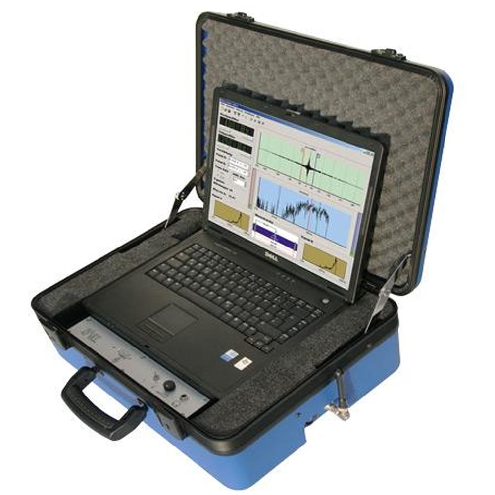 LOKAL 200 PC Correlador profesional portátil