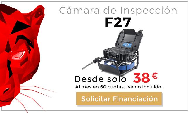 banner navidad f27.jpg